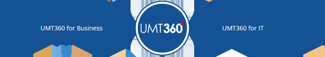 umt3602