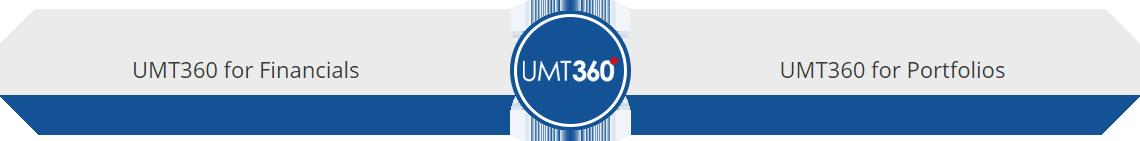 umt3603