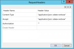 request-headers