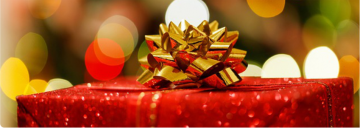 25-christmas-gift-for-programmers-0
