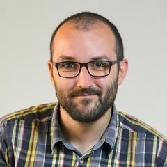 Norbert Kaiser our team umt software